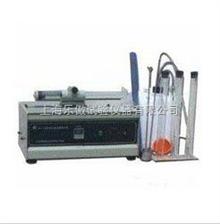 上海乐傲SD-1砂当量测定仪注意事项