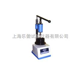 ZKS-100砂浆凝结时间测定仪参数 技术