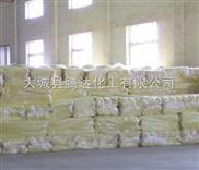 耐火保温材料玻璃棉板///河北玻璃棉板生产厂家