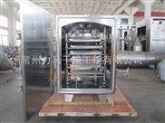 板式真空干燥设备FZG-20
