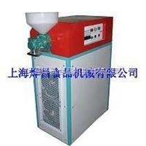 上海产米粉机厂家
