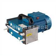 MP-201-郑州长城真空隔膜泵