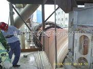 船用高压清洗机供应商,质量*,价格zui优