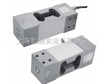 上海勤酬专业供应3T防爆称重模块品质保证
