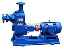 自吸无堵塞排污泵,不锈钢液下排污泵,zw自吸式排污泵,qwp不锈钢.