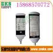 GLD620路灯 LED路灯