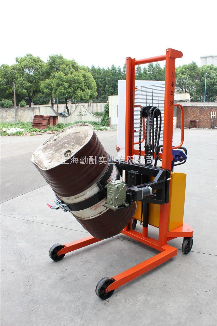 fcs-上海闵行区fcs油桶倾倒车称-上海勤酬实业有限