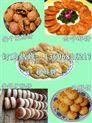 浙江全自動酥餅機,多功能酥餅機,酥餅機廠家