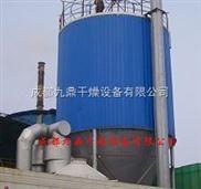 GPL系列離心式噴霧干燥機(四川成都)