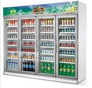 佛山商用冷藏柜厂家报价