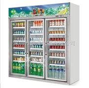 广州便利店冰柜价格