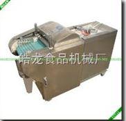 酸菜切丝机|酸菜切丝设备|小型酸菜切丝机|酸菜切丝机价格|酸菜切丝机器
