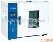 101-1A質優價廉-鼓風干燥箱,Z新電熱鼓風干燥箱,電熱鼓風恒溫干燥箱報價