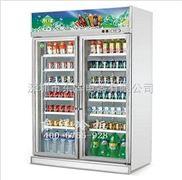 超市冷藏柜价格是多少?