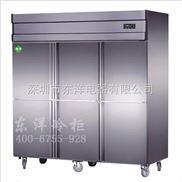 惠州厨房冰柜价格