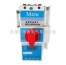 CPS-100C∵∴CPS-100∵∴CPS-100∵∴CPS-100C