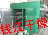 钱江干燥供应煤泥干燥机,煤泥烘干机