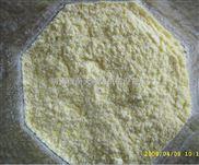 變性淀粉加工生產線
