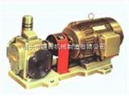 防爆油泵,稠油齿轮泵,三螺杆泵