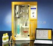 全自动凯氏定氮仪/蛋白质分析仪