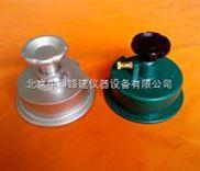 土工布圆盘取样器(中科路建)