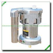鲜榨果汁机|商用鲜榨果汁机|北京鲜榨果汁机