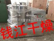 高速搅拌机,高速混合机,高速捏合机,塑料混合机,塑料搅拌机