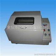 DHZB-500静止振荡培养箱