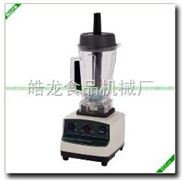 小太阳沙冰机|台湾沙冰机|小太阳沙冰机报价|北京小太阳沙冰机