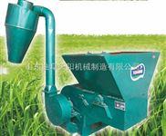 草粮粉碎机,50-50粉碎机,秸秆树枝粉碎机