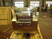 供应SRH15000-40新型气动调压均质机