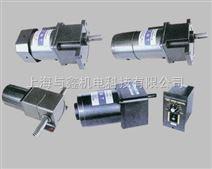 供应TWT微型电机,TWT东炜庭微型减速机,台湾东炜庭减速机