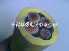 176/80PP潜油泵电缆