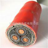 NH-YJV32-3*120+1*70铠装电缆
