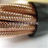 DJFFP2R高温计算机电缆