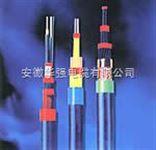KYJVRP2控制电缆