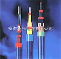 KYJVRP2控制電纜