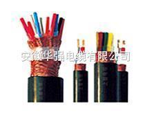 DJYVP3-32计算机电缆