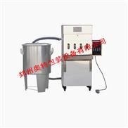 批发生产AT-4G液体自动灌装机