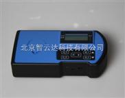 ST-1-系列水质快速检测仪
