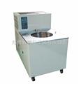 長城科工貿低溫冷卻液循環泵DLSB-50/40價格