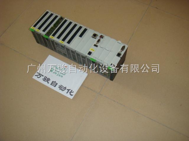 KEBA CP250/Z模块维修-ENGEL KEBA CPU模块维修厂家ENGEL恩格尔注塑机CPU模块维修