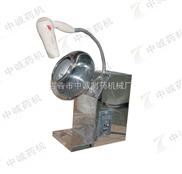 BY-200-洛阳 烟草种子包衣机的价格 图片