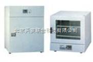 微型便携式恒温培养箱