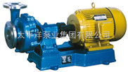 AFB、FB型耐腐蚀泵