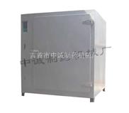 KH-100-玉林 大型烘干箱/大型烘干机设备价格