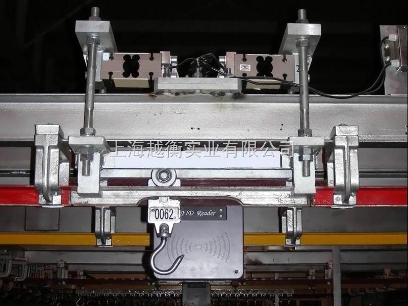 屠宰场专用电子称,悬轨秤生产批发商