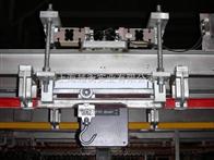 SCS屠宰场专用电子称,悬轨秤生产批发商