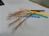 227IEC02RV电线