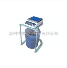 苏州WT20001SF-2kg/0.1g电子天平